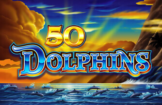 50 Dolphins