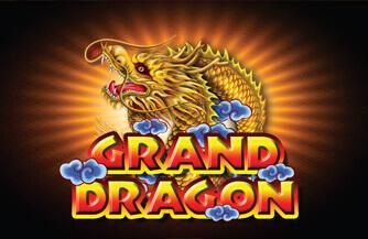 Grand Dragon