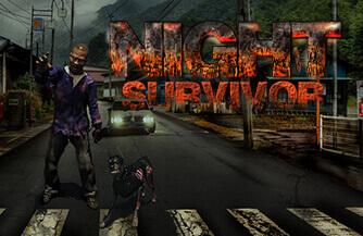 Night Survivor