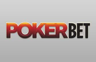 bet at home poker network