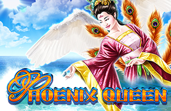 Phoenix Queen