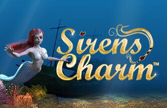 Siren's Charm