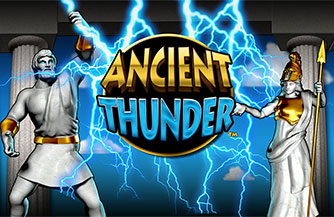Ancient Thunder