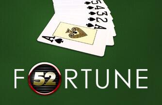 Fortune 52